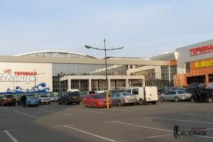 вул. Київська, 316, місто Бровари