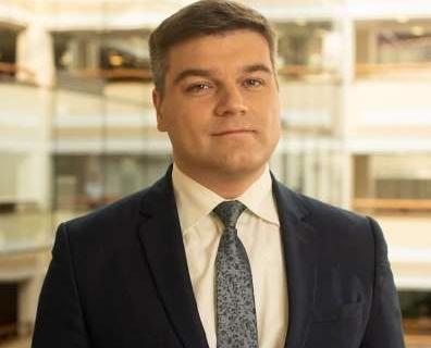 Максим Бальва