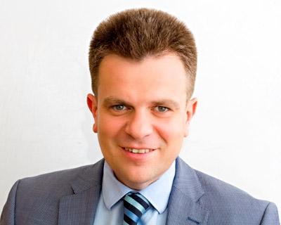 Вадим Лівшиц